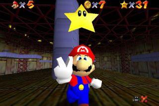 未開封Super Mario舊game過千萬拍賣 成史上最貴電子遊戲
