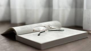 【新書】林庚《中國新文學史略》整理後記:敬佩老一輩學者的嚴謹