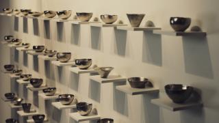【藝聞】在展覽「百花齊放,百錫齊鳴」中,了解錫器背後的文化價值