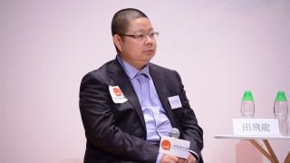 【來論】鬥志誠堅共抗流——讀《香港新秩序:國安與民主的雙重變奏》