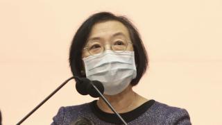 立會通過全面禁售電子煙及加熱煙 陳肇始:須防煙草產品植根香港市場