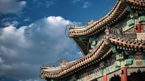 精選趣味叢書,帶孩子了解歷史遊遍中國!