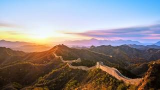 【薦書】重塑中華:看「中華民族」概念的誕生與發展