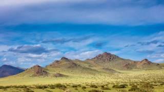 【絲路小史】「蒙古世界」下的絲路:從通行護照到免費食宿