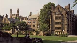 【思考投資】耶魯大學的啟蒙:誠實比正確的答案更加重要