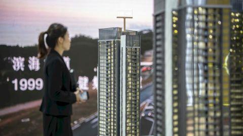 【房住不炒】杭州推地產調控新政-收緊新落戶限購要求