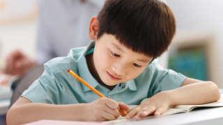 【開學必備】這部字典你有嗎?讓孩子輕鬆學習文言文!
