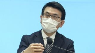 向歐盟各國闡述香港營商優勢 邱騰華:助企業把握內地發展機遇