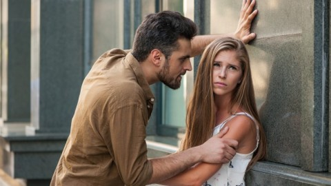 【港女講女】控制不等於是愛