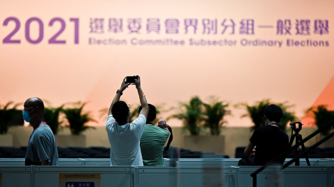 Grenville-Cross-SC:-New-electoral-system-provides-the-hope,-prosperity-and-stability-that-everybody-in-Hong-Kong-desires