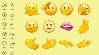 【熱話】Emoji新推「懷孕男人」引網民熱議