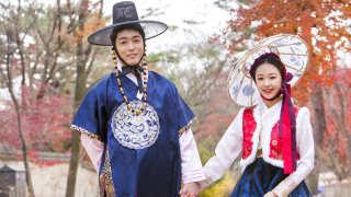 「韓國十月文化節」將舉行!電競K-pop韓食陶藝等傳統與現代文化共冶一爐