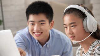 想孩子學會自理真要出國?13間香港寄宿學校一樣做到!