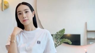 搣唔甩「地獄廚神」之名!吳雨霏開頻道網民想睇煮食片