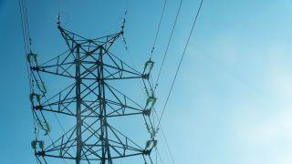 北京部分地區執行停電計劃 電網指煤電價格高企電廠出力下降