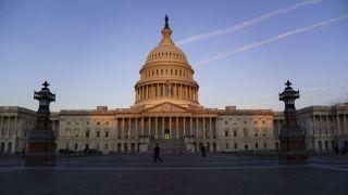 【金融灰犀牛】美參院否決提高國債上限 華府面臨債務違約