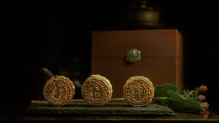 【詳細列表】月餅包裝回收2021 港九新界收集點