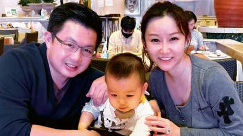 【談教養】香港青年聯會主席梁毓偉:父母有責任接收子女的訊號-願意接受孩子的獨特性