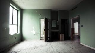 【靈氣碧仁】如何避免室內聚陰?
