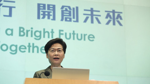 Opinion|Approaches-are-warranted-to-resolve-deep-seated-problems-in-HK