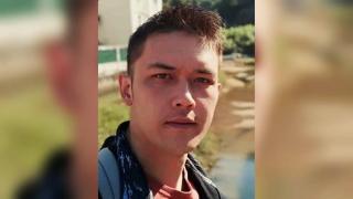 枉死的士司機遺三子女 兇徒曾揚言效法美國槍擊案被捕