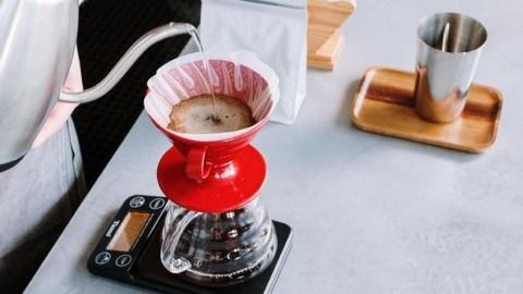 【日常滋味】中環好去處- -PMQ咖啡市集雲集逾20間店-免費歎啡-工作坊-實驗廚房