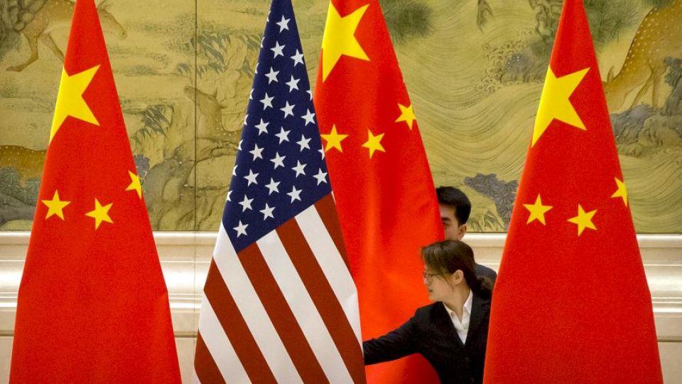 【十一少】中美貿易戰還會重臨嗎?