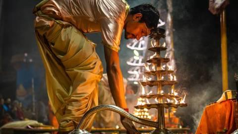 【沿圖遊泰國】普及全泰的「巴朗」塔,原來源自婆羅門教