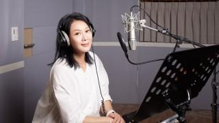 網傳出演《乘風破浪的姐姐》第三季 劉若英否認:沒有接觸過