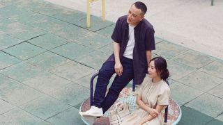 【看話劇】香港話劇團《曖昧》上演中  淡然筆觸再思婚姻關係