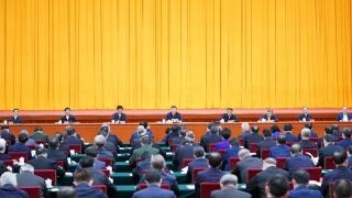 【韓成科】大路朝天各走一邊 中國民主走自己的路