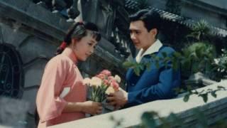【看電影】八齣上海典藏文學電影下月放映  再現《子夜》《日出》等經典作