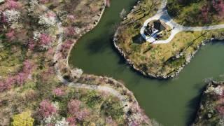 【葉嘉瑩說詩】「十里揚州,三生杜牧」:豪麗之中見真淳的杜牧詩