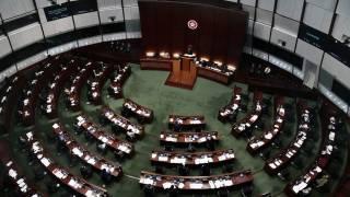 【陳凱文】民協參選真的可以贏得議席?