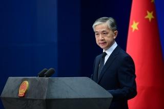 批歐洲議會涉台報告性質惡劣 外交部:嚴重違反一個中國原則