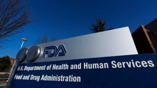美國批准授權使用莫德納及強生疫苗加強劑 民眾可自行溝針