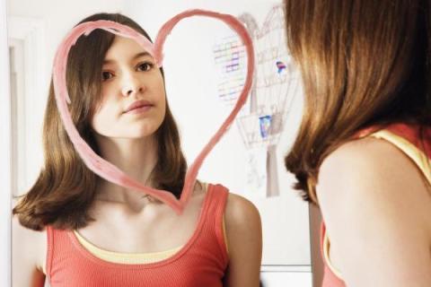 【港女講女】每一段關係都需要知道自己的位置