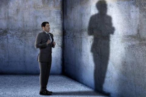 【心理迷思】原來恐懼可以隔代遺傳?